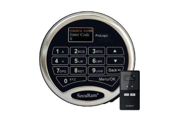 Securam Prologic L66
